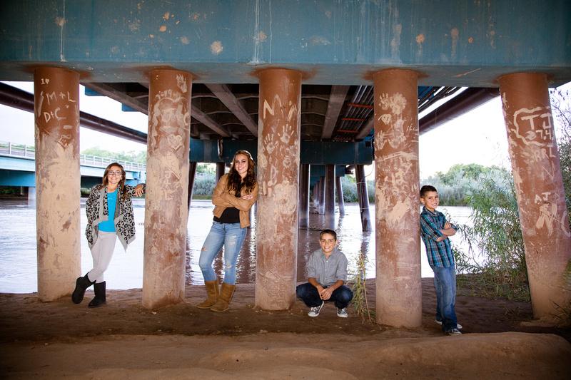 Bruno Kids 2014-86