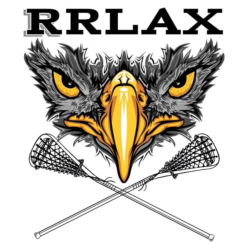 RR LAX Face Sticks Color