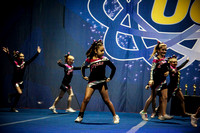 UCA Dec 2012 Platinum