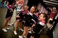 Diamonds Cheersport-1017