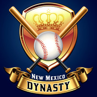 New-Mexico-Dynasty-Logo