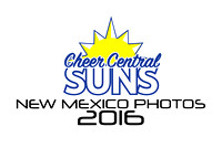 CCS NM 2016 Picture Day