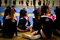 RCA NCA Diamond-16