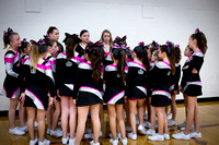 RCA NCA Diamond-14