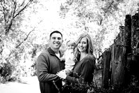 Mares Family 2014-1-2