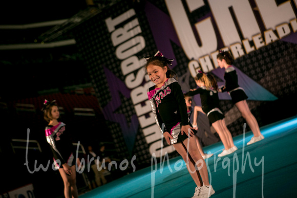 Platinum CheerSport-1013