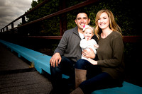 Mares Family 2014-11